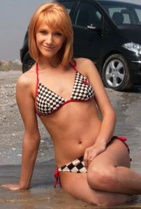 Adela-Popescu-16