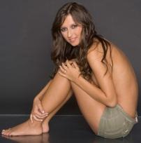 Andreea Balan (15)