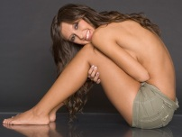 Andreea Balan (16)