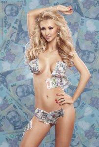 Andreea Balan (9)