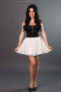 Corina Caragea (10)
