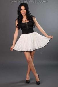 Corina Caragea (11)