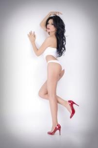 Corina Caragea (20)