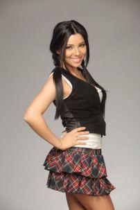 Corina Caragea (8)