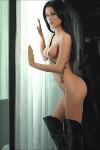 Daniela Crudu (11)