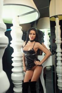 Daniela Crudu (20)