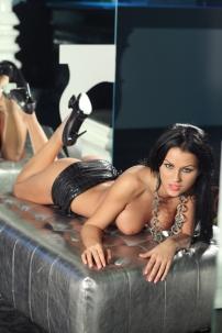 Daniela Crudu (21)
