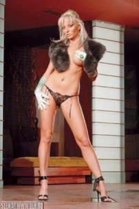 Delia Matache (23)