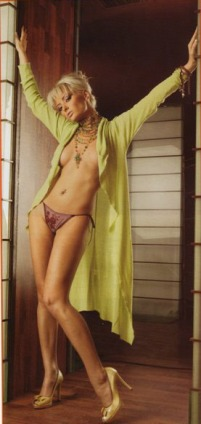 Delia Matache (28)