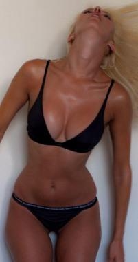 Diana Dumitrescu (13)