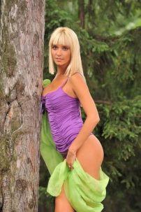 Diana Dumitrescu (17)