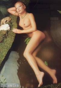Gina Pistol (12)