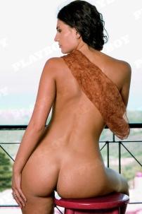 Ioana Ginghina (11)