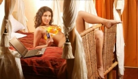 Ioana Ginghina (4)