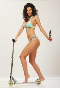Ioana Ginghina (5)