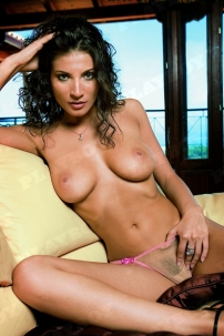 Ioana Ginghina (9)