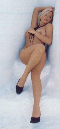 Loredana Groza (21)