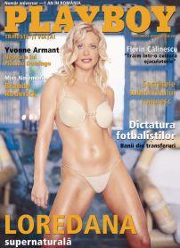 Loredana Groza (4)