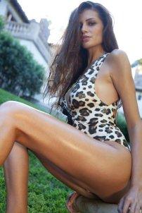 Monica Gabor (1)