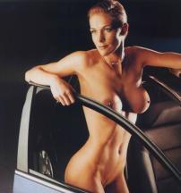 Roxana Ciuhulescu (2)