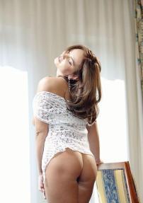 Roxana Ionescu (16)