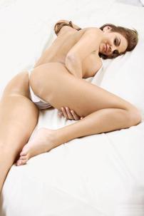 Roxana Ionescu (17)